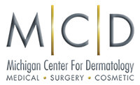 Michigan Center for Dermatology | Dr. Arathi Goldsmith
