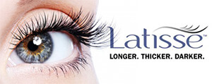 latisse-eyelash-enhancement-available-at-our-dearborn-clinic
