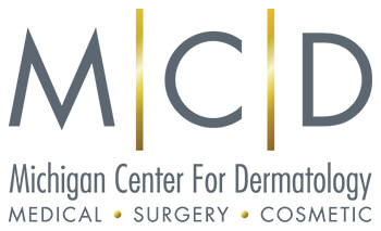 Michigan Center for Dermatology in Dearborn