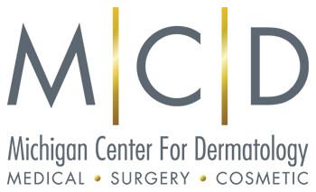 Michigan Center for Dermatology in Dearborn