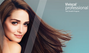 viviscal-hair-care-products-available-at-your-dearborn-dermatologist